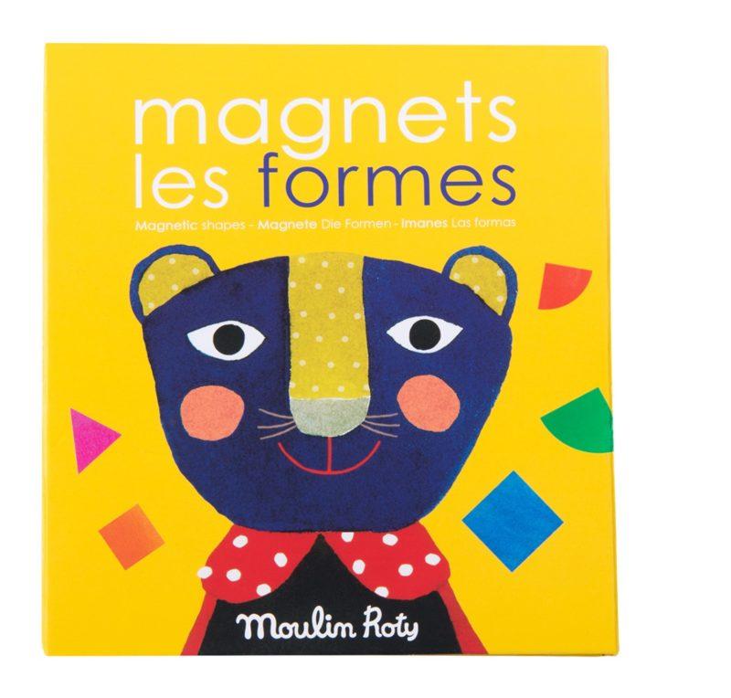 Jeu_magnetique_des_formes_Les_Popipop_Moulin_Roty