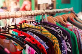 Vêtements femmes