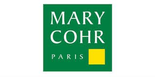 logo mary cohr