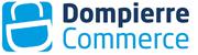 Dompierre-Commerce