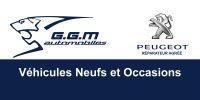 GGM-automobiles